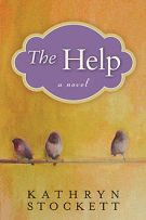 220px-thehelpbookcover