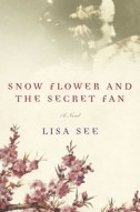 snow_flower_and_the_secret_fan